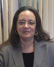 2015 Speaker Alice Santiago